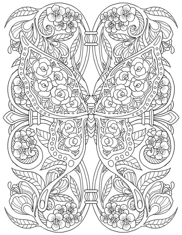 Coloring Book Zip Vk Coloring Pages