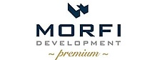 MORFI