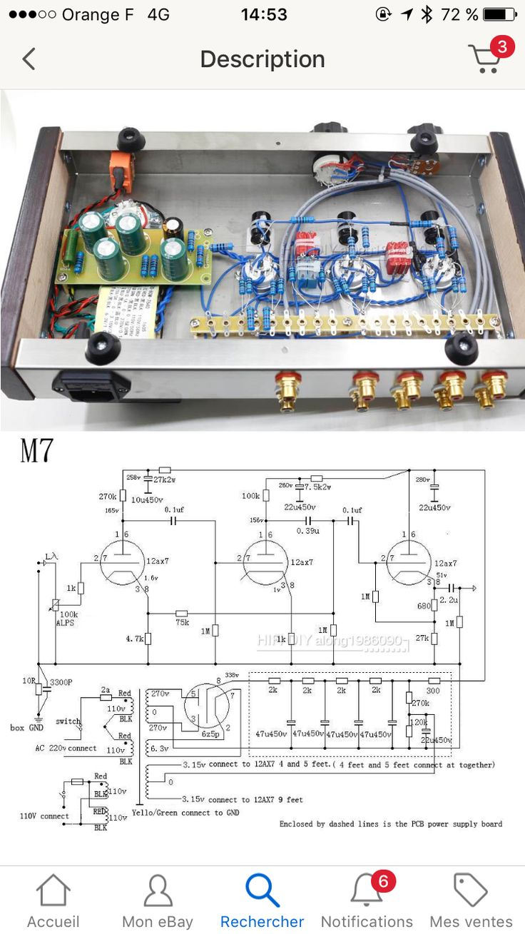 153 Best Geek Images On Pinterest Technology Computer Science And 110v 220v Small Ultrasonic Circuit Board Hd Walls Find Wallpapers 1b6609f90ff435c2e5c3166ee3e7d288 7501334