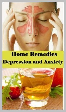 Natural Remedies For Sick Sinus Syndrome