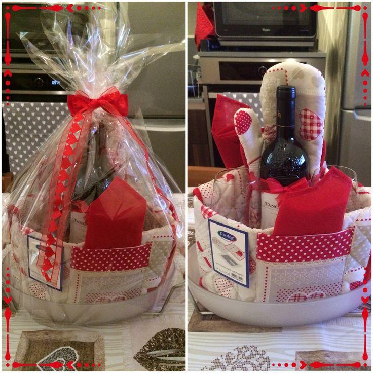 Towel cake wedding gift                                                       …