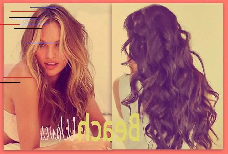 Papilotten Selber Machen Papilotten Selber Machen Kurze Haare Locken Selber Haare In 2020 Hair Lengths Diy Hair Curls How To Curl Short Hair