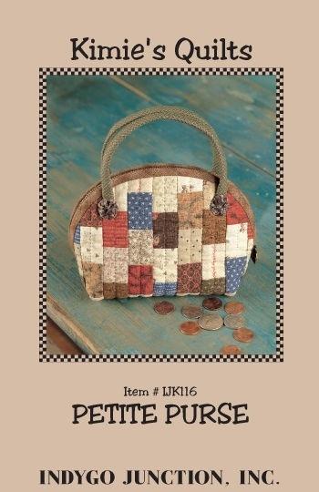I love this purse.Cheap Design, Purses Purses, Purses And Pocket, Even Though, Design Clothing, Petite Purses, Purses Waterfireviews Com, Purses Handbags, Design Accessories