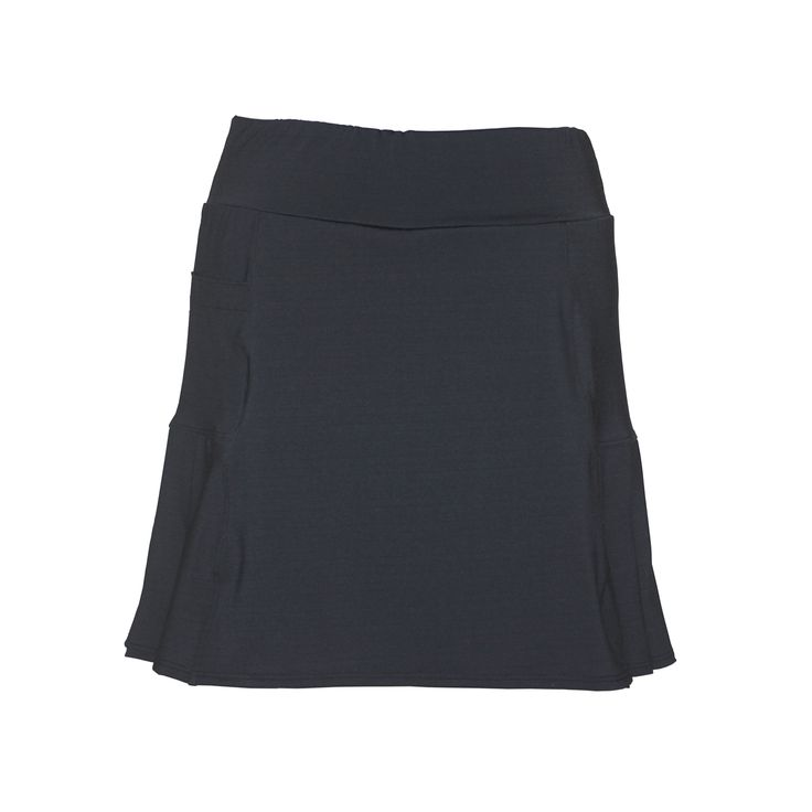 (http://www.ladygolfwear.com.au/ladies-golf-skort-in-charcoal-grey/)