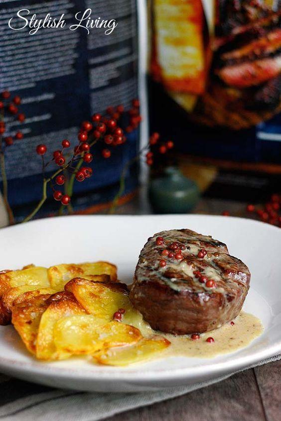 die besten 20 steak beilagen ideen auf pinterest steaksauce rezepte steak salat und steak. Black Bedroom Furniture Sets. Home Design Ideas