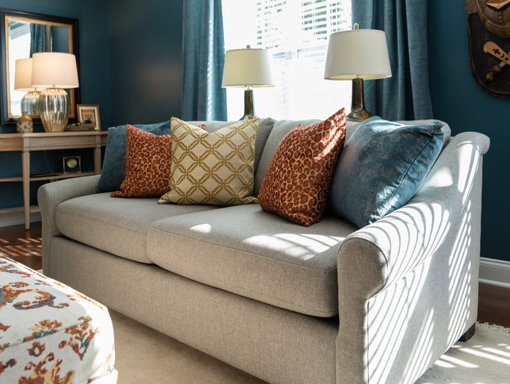 437 Best African American Home Decor- Black Southern Belle Images