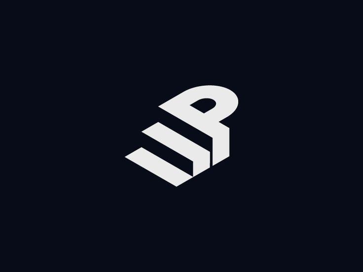 Vorwärts up logo