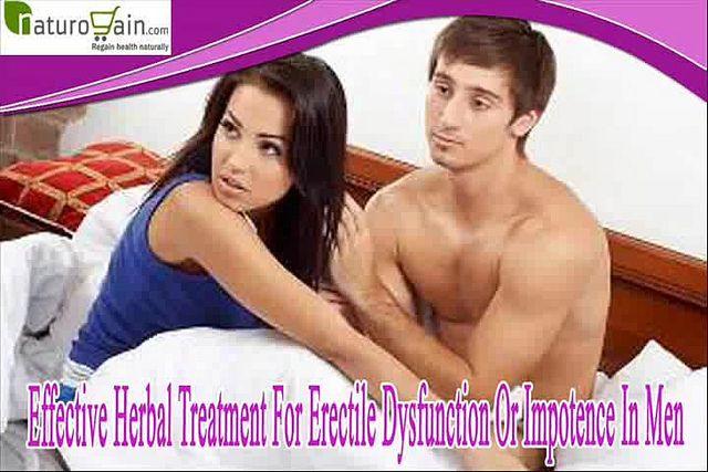 Ejaculação Precoce.Club - erectile dysfunction #EjaculaçãoPrecoce #DisfunçãoErétil #ImpotênciaSexual #Saúde