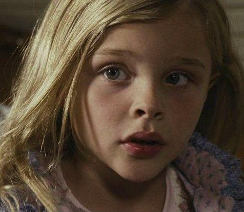 35 best chloe moretz the amityville horror.2005 images on ...