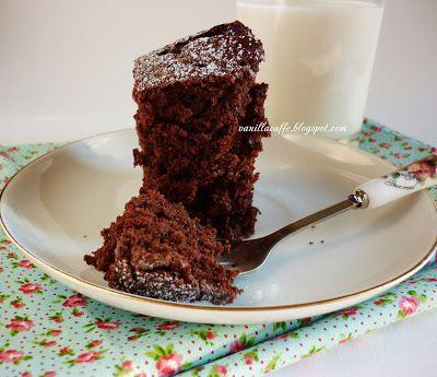 тортики кексы шоколад рецепт фото