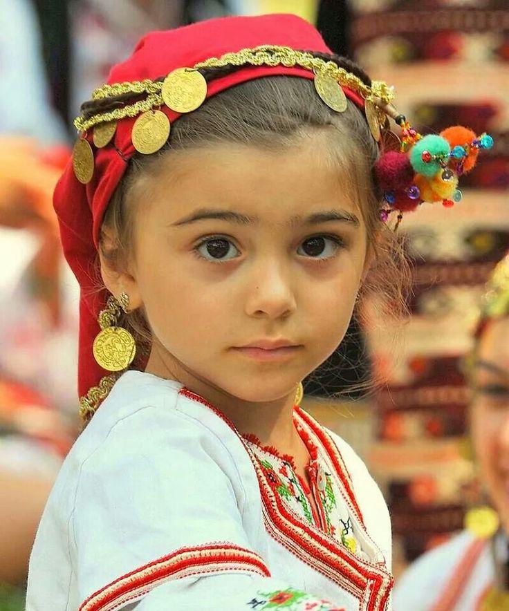 29 best Bulgarian folklore images on Pinterest | Bulgarian ...