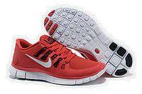 Kengät Nike Free 5.0+ Miehet ID 0028