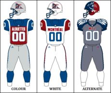 CFL MTL Jersey with alternate.png