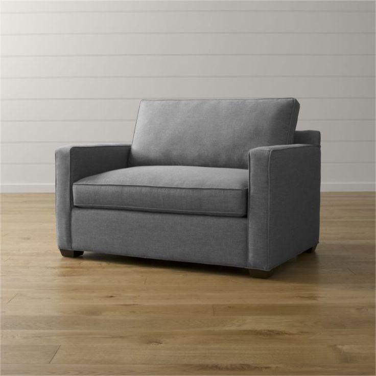 Soma sofa sf