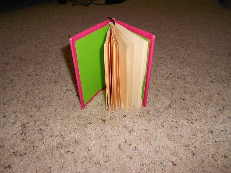 DIY book: Diy'S, Diy Book, How To, Crafts