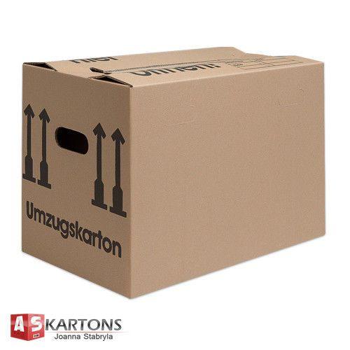 30 Umzugskartons Umzug-kartons -kisten 40 2-WELLIG! Kg belastbar!!!