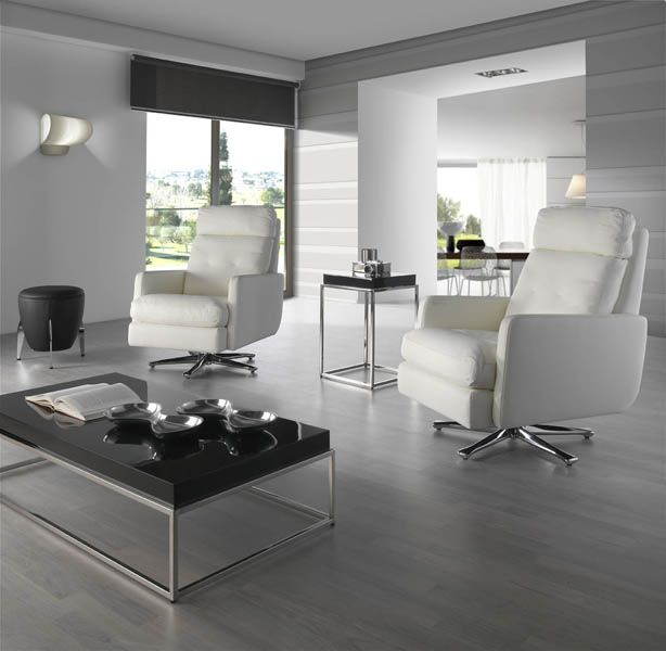 Muebles baratos. Comprar muebles baratos online al mejor precio en España