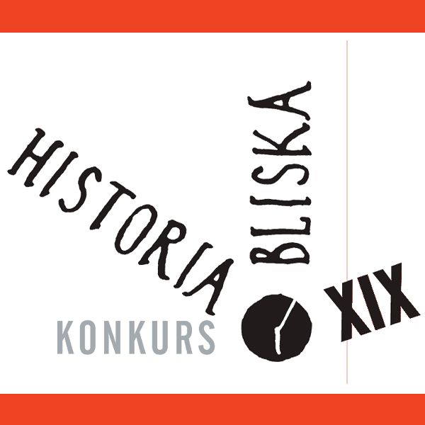 http://historiabliska.pl/