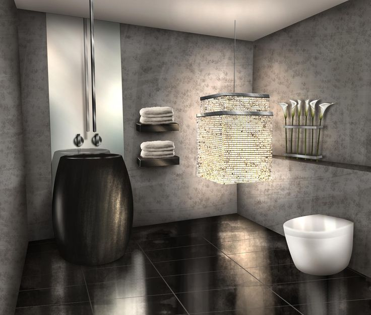 73 Best Designer Kelly Hoppen Images On Pinterest Apartments Kelly Hoppen Interiors And