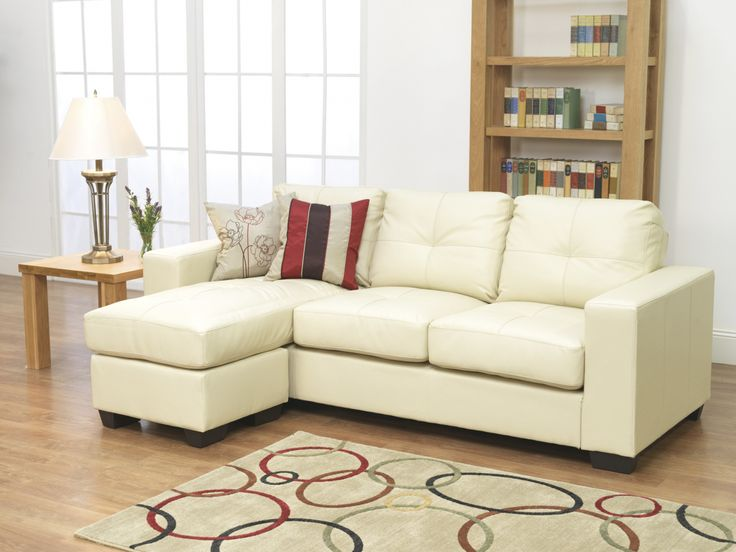 l shaped couch living room ideas. Small L Shaped sofa  top Rated Interior Paint Check more at http The 25 best shaped ideas on Pinterest Grey l
