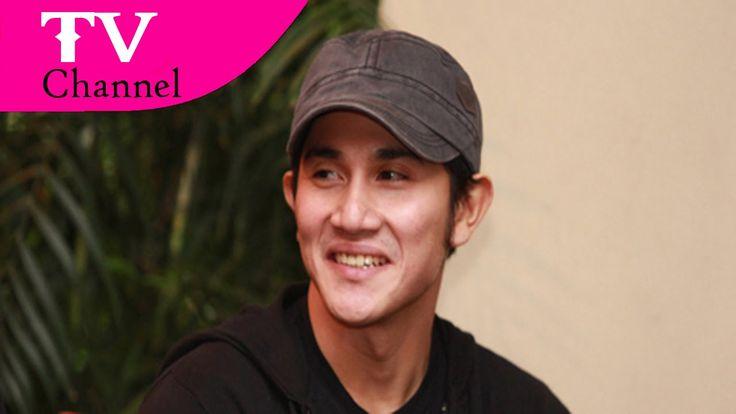 FTV SCTV TERBARU 2015 Sayembara Berhadiah Cinta ( Vino G. Bastian )