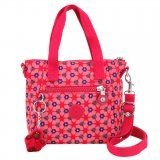 Bolsa Pequena Kipling Aaricia Simple Green