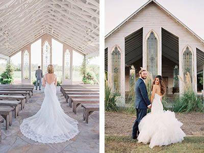 Best 25 Wedding Venues Texas Ideas On Pinterest Wedding