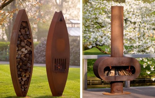 Google Image Result for http://www.cdsmetalwork.ie/wordpress/wp-content/uploads/2012/06/corten-steel-fireplaces-zeno-2.jpg