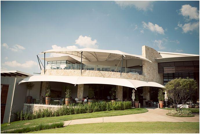 Gauteng Wedding Workshop – The Fairway Hotel and Spa  #atGuvon