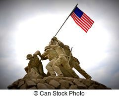 Patriotism Images and Stock Photos. 250,252 Patriotism photography ...