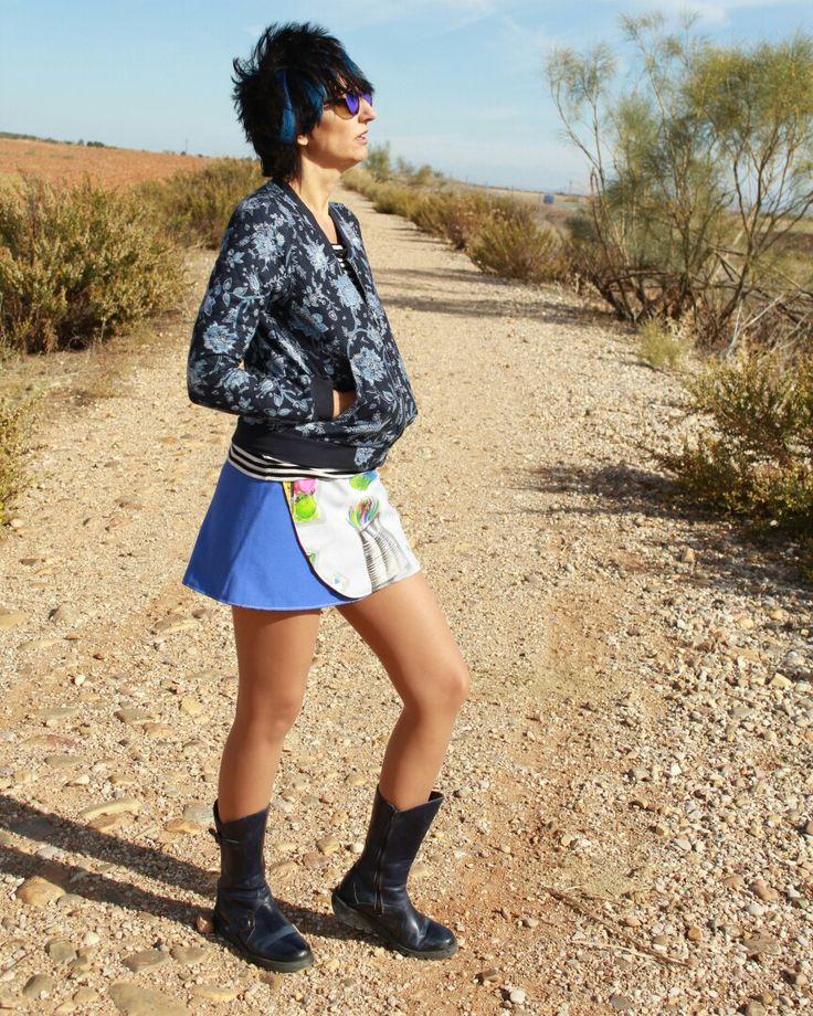 THALIA SODI Femme Eliz Tissu Bout Fermᄄᆭ Hautes Bottes Mode-afficher le titre d'origine