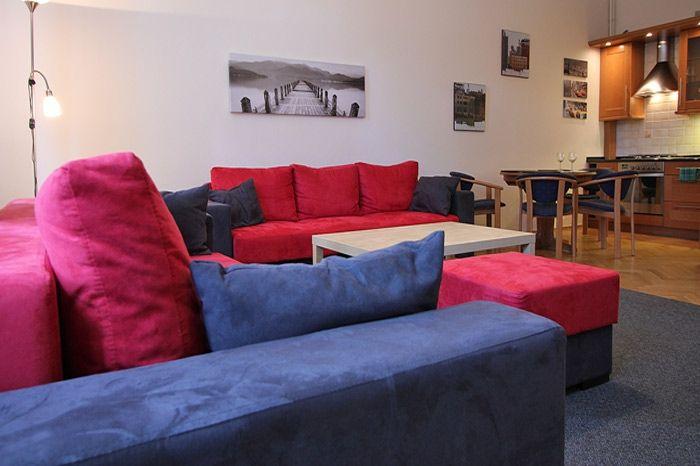 Apartamenty Warszawa, Tanie Noclegi Warszawa, Apartament w Warszawie #apartments #warszawa #warsaw http://www.capitalapart.pl/warszawa_apartamenty