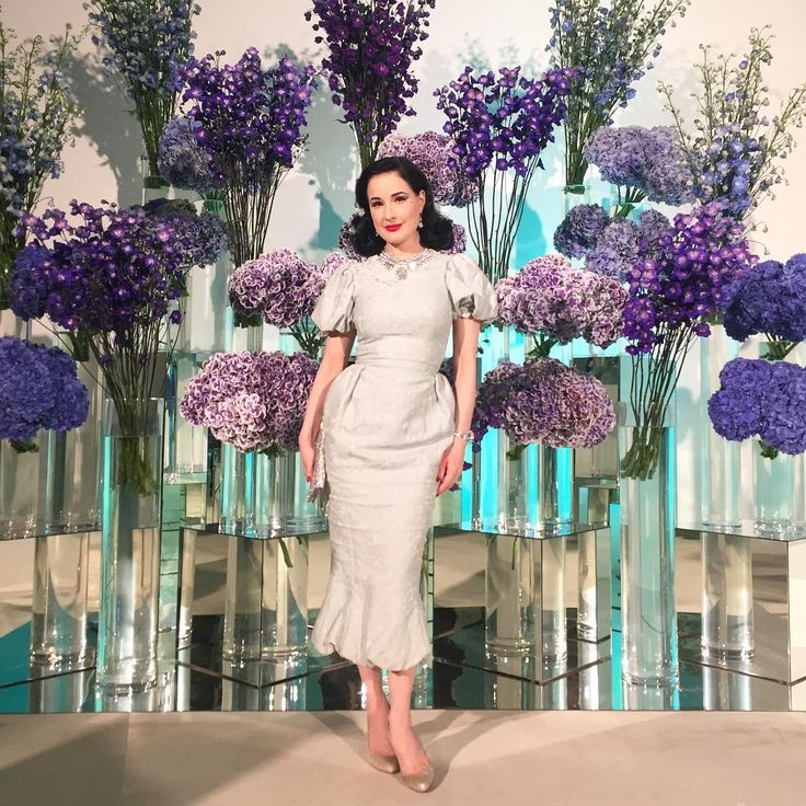 "Dita Von Teese on Instagram: ""Greetings from #moscow! I never would have imagined I'd be traveling and performing here so often over the years! Always a pleasure to…"""