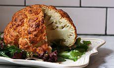Этот рецепт капусты сделает вас настоящим гуру кулинарии
