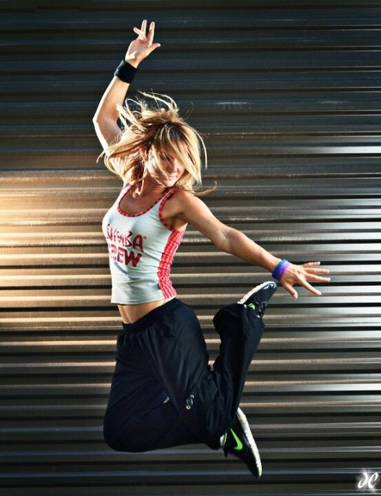 #zumba +++For guide + advice on #health and #fitness, visit www.thatdiary.com