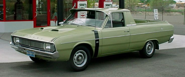 1971 Chrysler Valiant Wayfarer ute (Australia) Maintenance/restoration of old/vintage vehicles: the material for new cogs/casters/gears/pads could be cast polyamide which I (Cast polyamide) can produce. My contact: tatjana.alic@windowslive.com