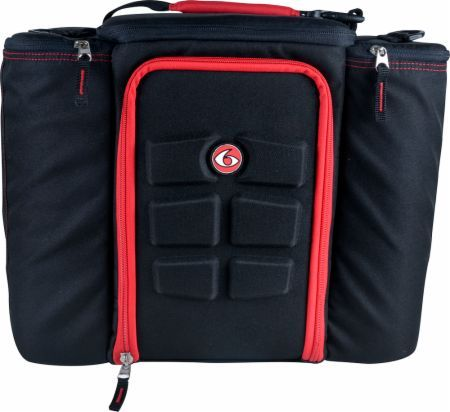 Innovator 6 Pack Bag by 6 Pack Fitness at Bodybuilding.com! - Lowest prices on Innovator 6 Pack Bag!