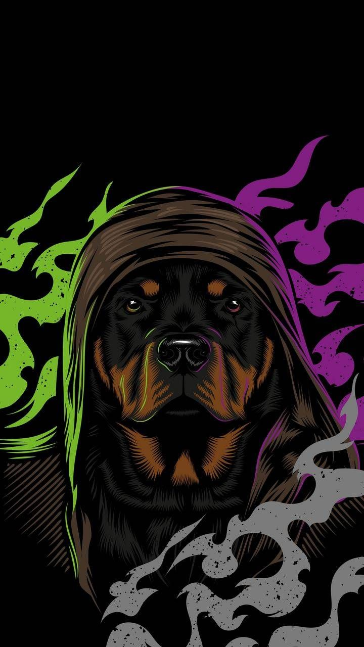 Iphone Wallpapers Wallpapers For Iphone Xs Iphone Xr And Iphone X Iphone Wallpapers Dog Wallpaper Iphone Dog Wallpaper Iphone Wallpaper Vintage