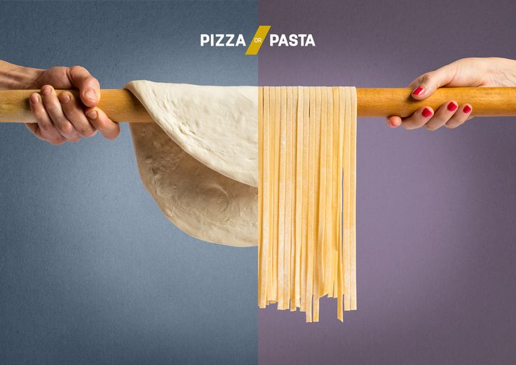 Made in Pasta foodmanufactura image design on Behance