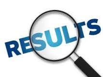 Annamalai University Revaluation Exam Results 2016