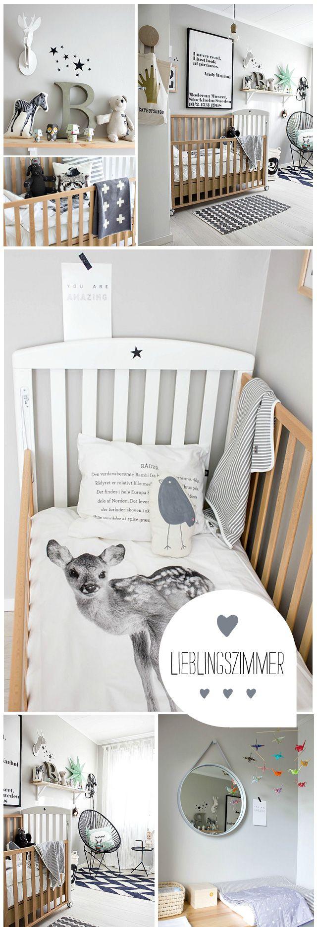 lieblingszimmer_penelope-home_baby