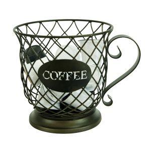 11 best k cup storage images on Pinterest