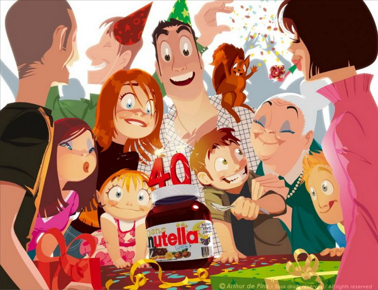 Arthur De Pins, interview, Animation Insider