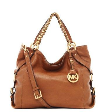 # Kors MichaelKORS, MICHAEL Michael Kors Tristan Large Shoulder Tote... I need