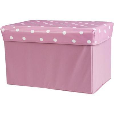 Storage Box   For Top Of Wardrobe (next Season Clothes, Baby Keepsake) Etc