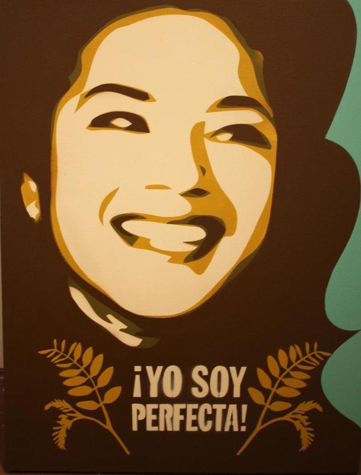 Jessica sabogal - yo soy perfecta tea!.jpg