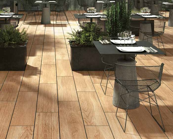 1000 carrelage terrasse pinterest for Carrelage terrasse exterieur point p