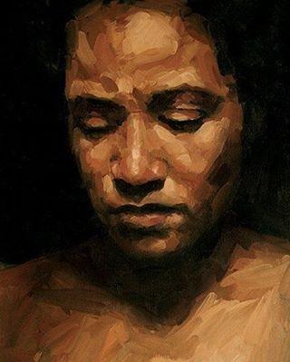 Artist on Instagram:     @kaisamuelsdavis   The post  @kaisamuelsdavis  appeared first on  Beton Collective .