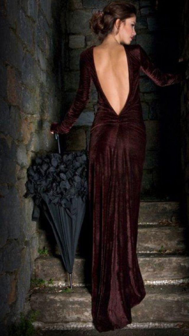 burgundy                                                                                                                                                                                 More