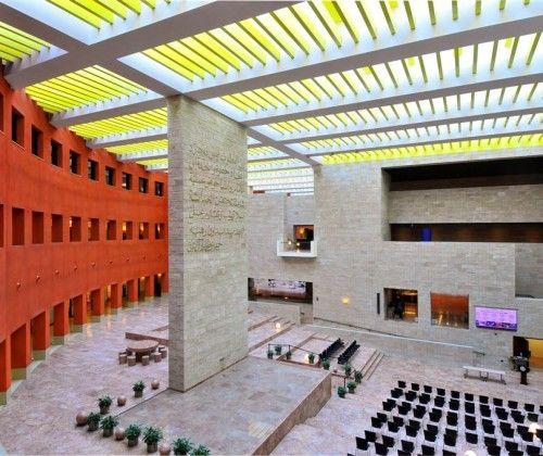 Interior Design School San Antonio Delectable Inspiration